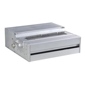A4 semi-automatic paper punching hole machine (SUPER360M)