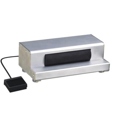 Small Coil feeder HD300