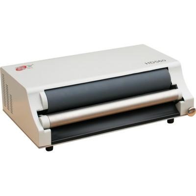 Coil inserter HD560