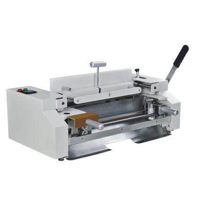 Glue Binding MachineW300