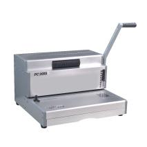 Coil Binding Machine PC300S