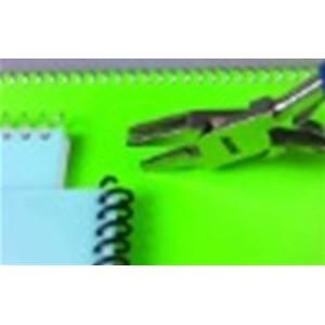 Binding Plier