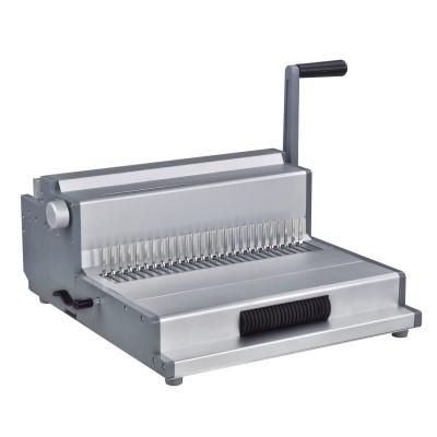 Multifunction Binding Machine MF360