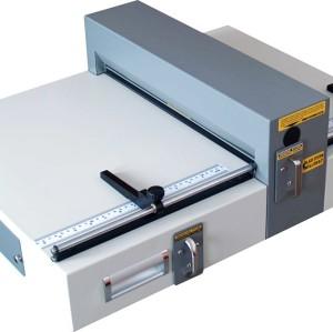 电动压痕机