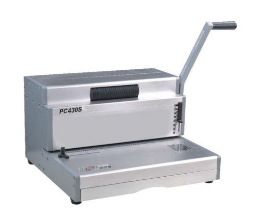 حلقات pc430 لجهاز ملزم