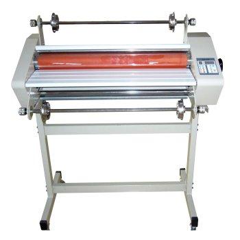 wide format laminator FM650 supu