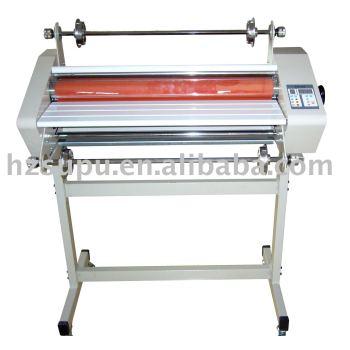 Roll laminator FM650