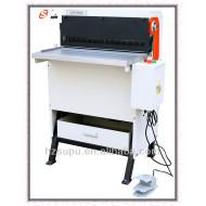 الثقيلة واجب اللكم آلة كهربائية( super600)