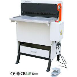 notebook máquina de perfuração super600