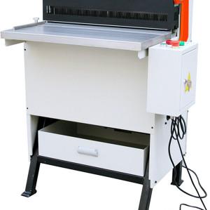 هول الضرب ورقة آلة super600