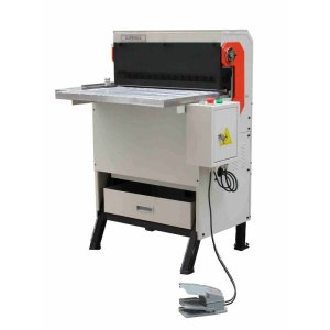 Powerful high speed electric punching machine for factory SUPER600