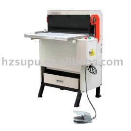 electronic máquina de perfuração pesados