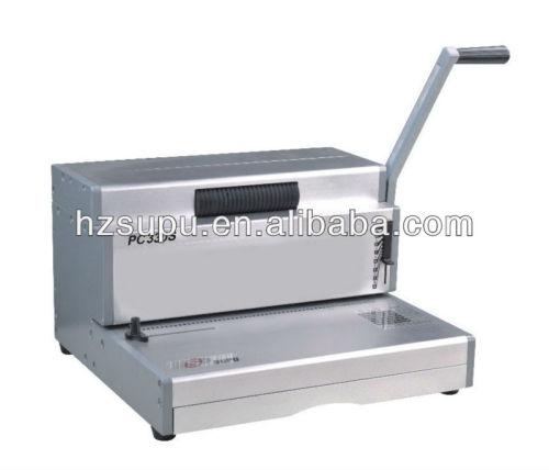 منHangzhou Supu Business Machine Co., Ltd.