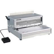 آلة كهربائية تجليد مشط cb330e
