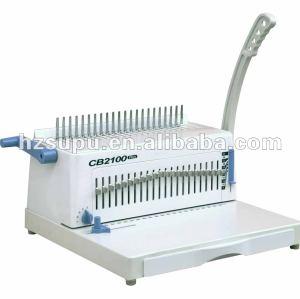desktop máquina perfeita ligação cb2100 plus