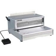 آلة كهربائية تجليد مشط cb430e