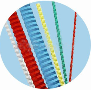 book binder machines for factory comb binding machines