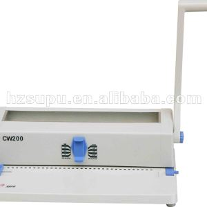 desktop máquina perfeita ligação cw200 plus
