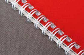 Punzón manual& máquina obligatoria de alambre de tono 3:1( cw200)