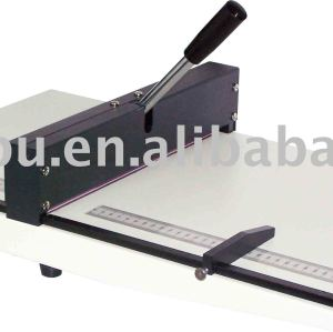 office book Creasing machine(CP-46M1)