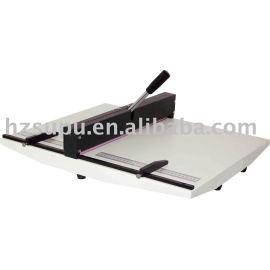 manual perforating machine