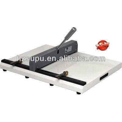 Easy take Manual creasing machine
