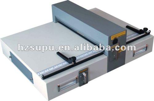 آلة التجعيد الكهربائية topdesk مكتب