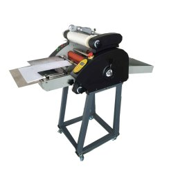 The best quality automatic feeder Roll Laminator