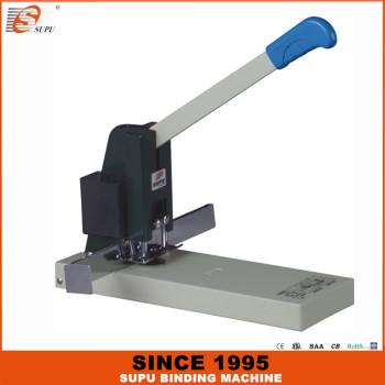 SUPU Hole Punching Machine 800