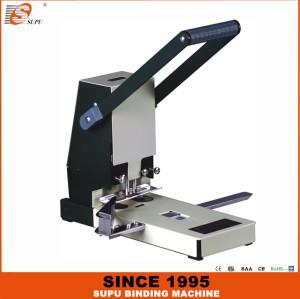 SUPU Hole Punching Machine 300