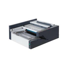 2019 popular book binding machine W2000 Soft cover binder/ Automatic perfect binder