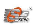 Hangzhou Supu Business Machine Co.,Ltd.