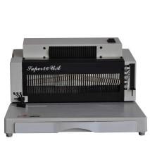 Machine bobine électrique obligatoire