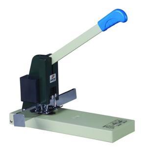 perforadora de letra 800