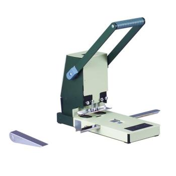 perforadora de letra 300