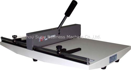 Máquina de impresión manual C-35M2