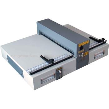 prensa eléctrica de marcar E-360