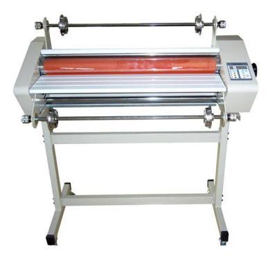 máquina de cubrir memmáquina de cubrir memáquina de cubrir membrana del tip