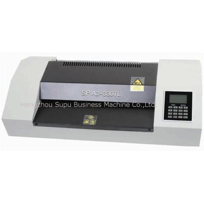 Luminador  SPA3-330TL