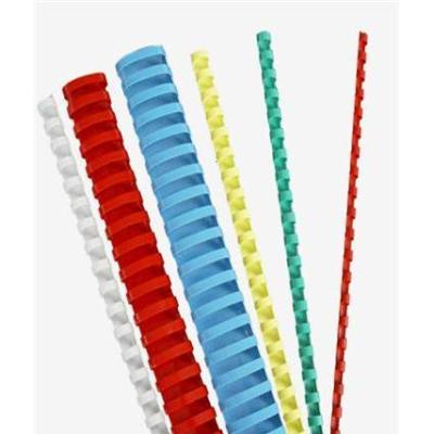 حلقة المطاط البلاستيك