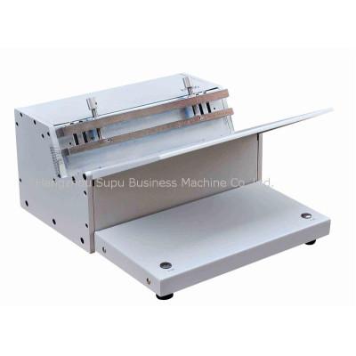 ألة ضغط الخاتم لسلك كهربائيا EC360