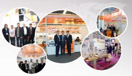 Hangzhou Supu Business Machine Co.,Ltd.