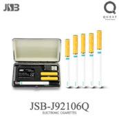 Nouveauté PCC Quest Série E Cigarette J92106Q