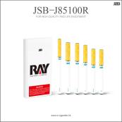 Nouveauté Ray PCC Série E-Cigarette