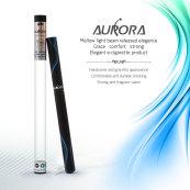 ecigarette jetabe Aurora