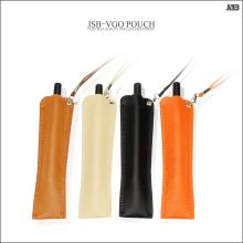 electronic cigarette Vgo