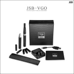 VGO electronic cigarette large battery