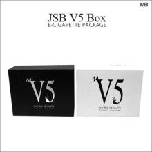 electronic cigarette package