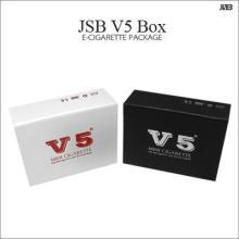 V5 E-cigarette accessory package case