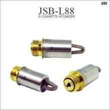 L88B electronic cigarette refilled atomizer